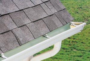 Roofing repairs Bridgeport Connecticut