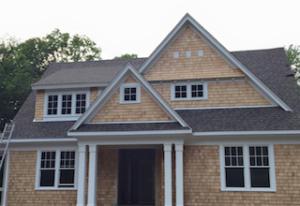 Roofing repair experts Bridgeport