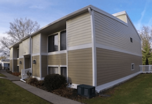 Roof repair service in Bridgeport CT