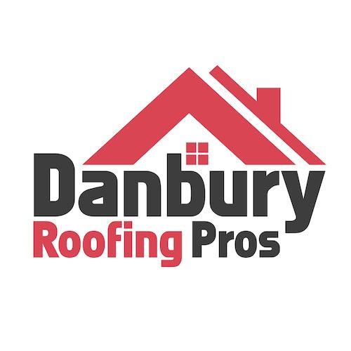 Danbury Roofing Pros Logo