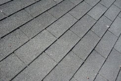 Cost to replace asphalt shingle roof